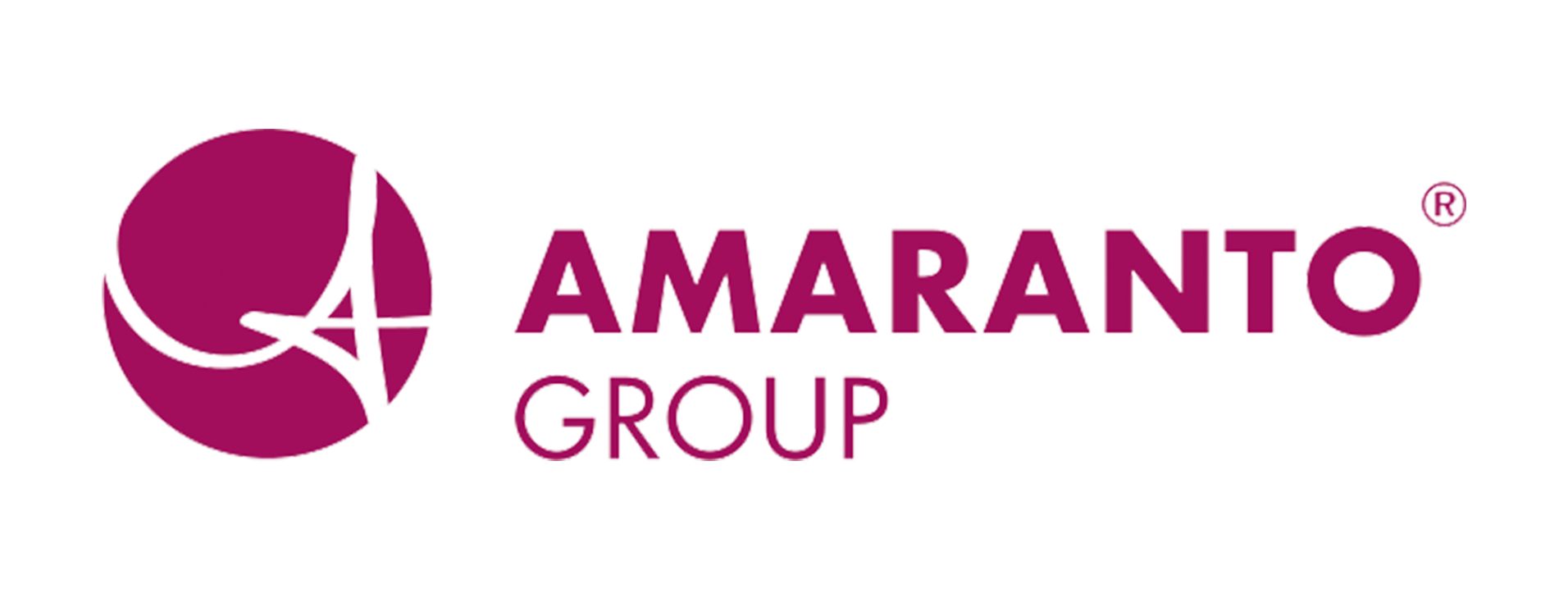 Amaranto Group