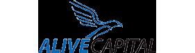 Alive Capital