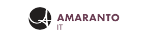 Amaranto IT