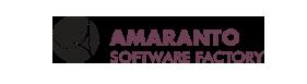 Amaranto Software Factory