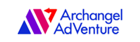 Archangel Adventure