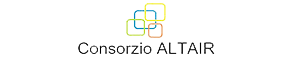 Consorzio Altair