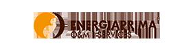 Energia Prima O&M - Services