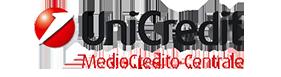 Unicredit MedioCredito Centrale